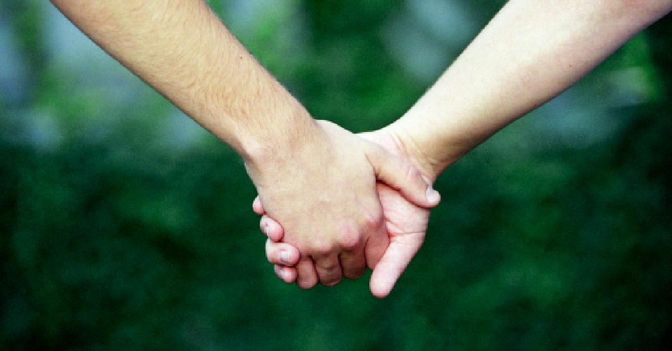 how to clear misunderstanding between lovers