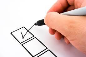 B2B Email Marketing Checklist