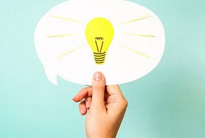 Reinventing B2B marketing to a Digital Environment